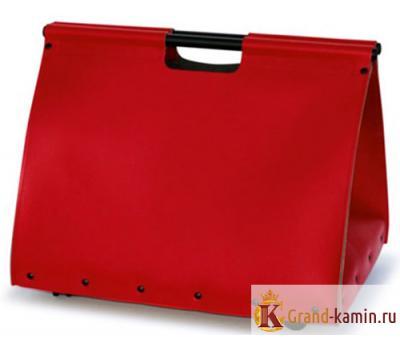 Дровница на колесиках (50.046R) от производителя Comex