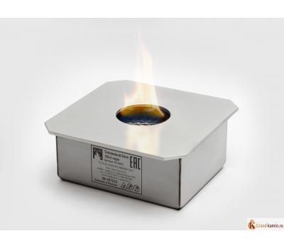 """Топливный блок для биокамина """"150-2 XS"""" от производителя Lux Fire"""