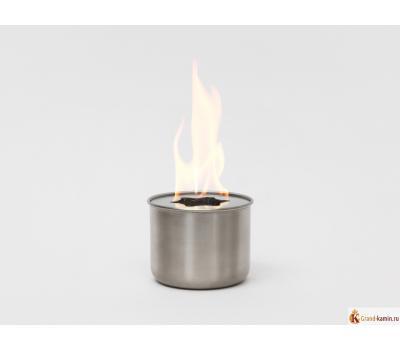 """Топливный блок для биокамина """"D-85 XS"""" от производителя Lux Fire"""