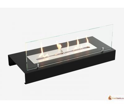 "Каминная вставка для биокамина ""700M"" от производителя Lux Fire"