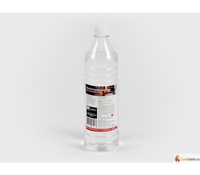 Биотопливо объемом 1 л от производителя Lux Fire