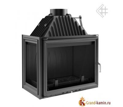 Топка AMELIA/L от производителя Kratki