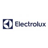 Кондиционеры, очаги, порталы и каминокомплекты Electrolux