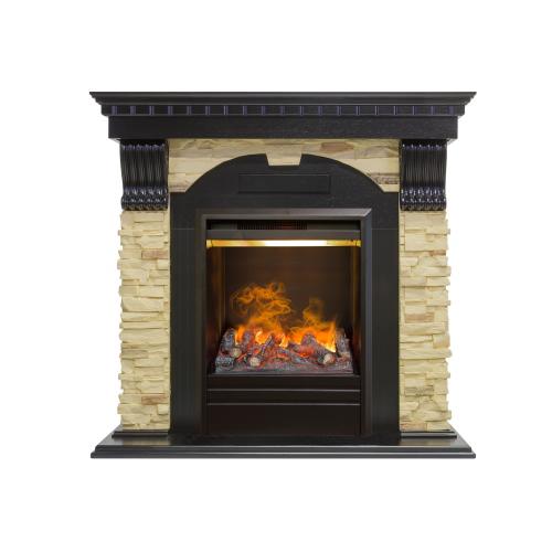 Электрокамины с эффектом живого огня без портала интернет магазин купить барбекю master forge