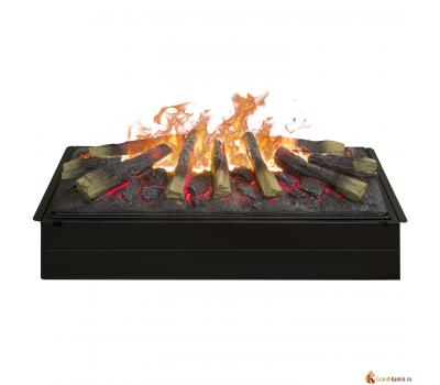 Электрический камин 3D Cassette 630 от Real Flame