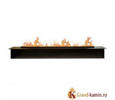 Электрический камин 3D Line-S 150 от Real Flame