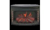 FireField 25 S IR (Real Flame)