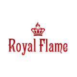 Очаги, порталы и каминокомплекты Royal Flame