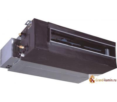 Кассетный кондиционер RK-60HG2NE-W/RK-60BHG2N от Dantex