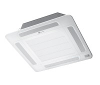 Внутренний кассетный блок EACС-12H/UP2/N3
