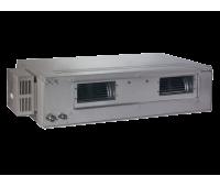 Канальный внутренний блок Free match EACD/I-09 FMI/N3_ERP