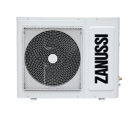 Внешний блок Multi Combo ZACO/I-14 H2 FMI/N1