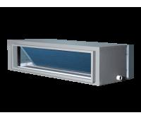 Канальный внутренний блок Multi Combo ZACD/I-09 H FMI/N1