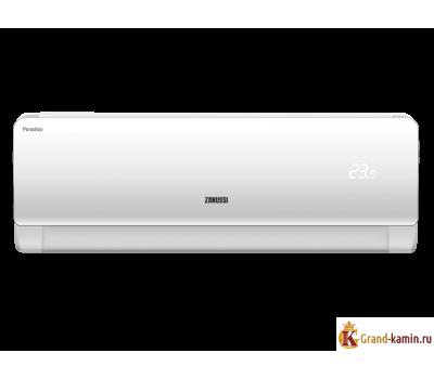 Настенная сплит-система Paradiso ZACS-09 HPR/A15/N1 от Zanussi