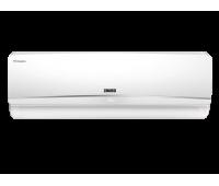 Настенная сплит-система Primavera ZACS-07 HP/A16/N1