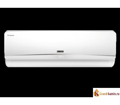 Настенная сплит-система Primavera ZACS-07 HP/A16/N1 от Zanussi