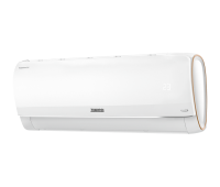 Внутренний блок Superiore DC Inverter ZACS/I-09 SPR/A17/N1/In