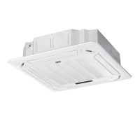 Внутренний кассетный блок ZACC-24 H/ICE/FI/N1/IN