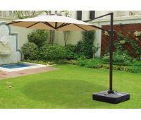 Садовый зонт Garden Way А002-3000 (бежевый)