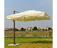 Садовый зонт Garden Way А002-3030 (кремовый)