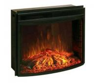 Firespace 25 S IR (черный)