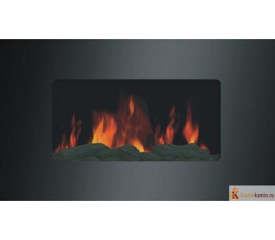 Настенные камины Designe 900FG NEW (черный) от производителя Royal Flame