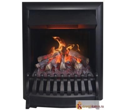 Электрический очаг 3D Oregan от Real Flame