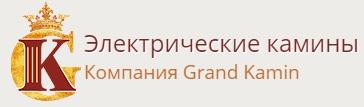 "Интернет-магазин ООО ""Гранд-Камин"""