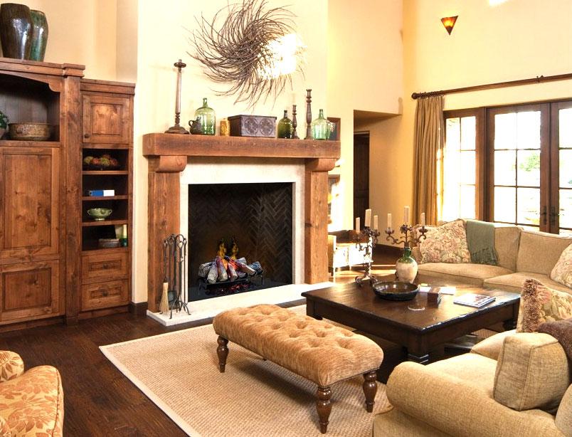 opti myst silverton basket dimplex grand kamin. Black Bedroom Furniture Sets. Home Design Ideas